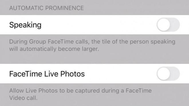 Hướng dẫn sử dụng FaceTime theo cập nhật trên iOS 13.5 - 2