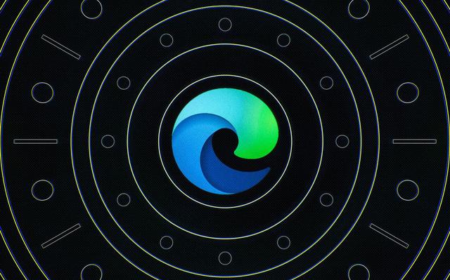 Microsoft nghĩ ra cách giúp trình duyệt Edge tiếp cận hơn 1 tỷ người dùng trong nháy mắt
